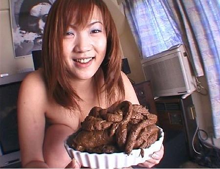 asoumiku-konmori
