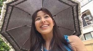 1パーフェクトうんち  夏美(仮名)38歳