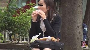 2OL食あたりゲロバズーカ 弐