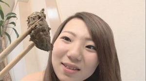 5うんこパラダイス3