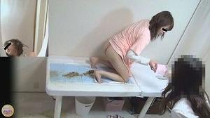 4腸内洗浄クリニック ~うんちと向き合った女たち~