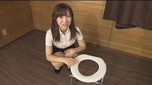 1非常用トイレの使い方完全マニュアル5
