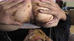 1_3原作 マサキ真司 毒姫の蜜 スカトリウム 生えかけ少女おもらし遊戯(あそび)