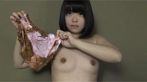 1_1原作 マサキ真司 毒姫の蜜 スカトリウム 生えかけ少女おもらし遊戯(あそび)