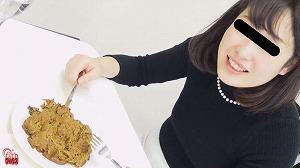 3_3彼女の食事とそのうんこ続編