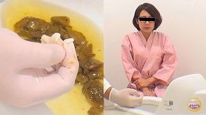 1_3PEEPING大腸こうもんクリニック -便秘外来整腸記録-