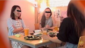 2_1盗撮酒場トイレ しらふうんこと泥酔下痢便