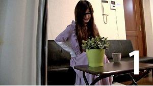 1_1実録・面接に来た女に下剤を飲ませ排泄姿を覗いた上、ウンコを採取してみた。